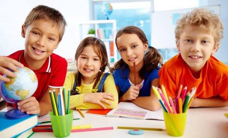 Uşaqların öyrənmə prosesində idrak imkanlarından istifadə yolları