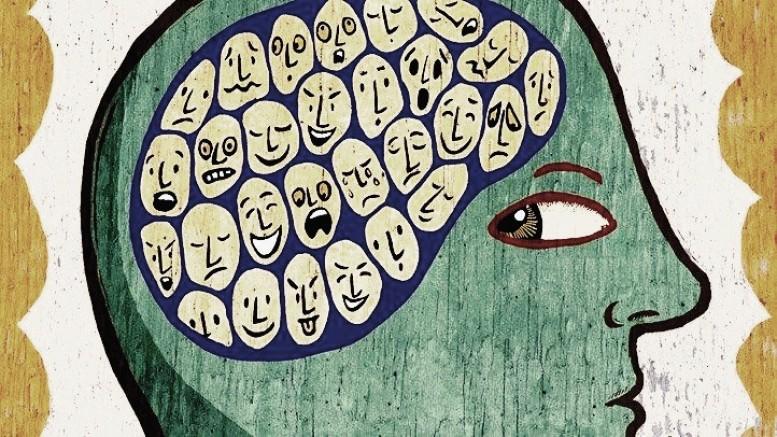 Şizofreniyada Psixo-sosial dəstək və Koqnitiv-bihevioral müdaxilələr